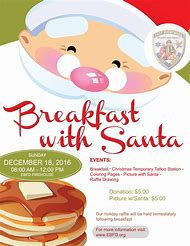 best holiday breakfast flyer ideas and images on bing find what