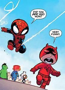 810 best Spider-man/Gwen images on Pinterest | Spiders ...