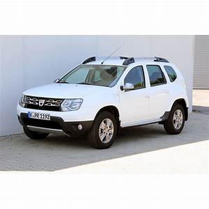 Pub Dacia Duster : test dacia duster tce 125 4x2 comparatif suv 4x4 crossover ufc que choisir ~ Gottalentnigeria.com Avis de Voitures