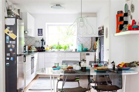 combien de temps pour monter une cuisine ikea photo cuisine ikea 45 idées de conception inspirantes à voir