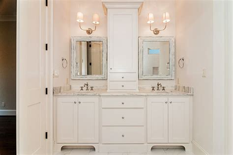 Danby Marble Countertops by Montclair Danby Marble Countertops Surface One