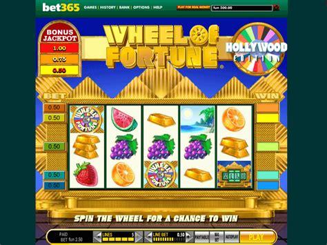 fortune wheel slot play machine slotu machines win slots game tricks casino tips