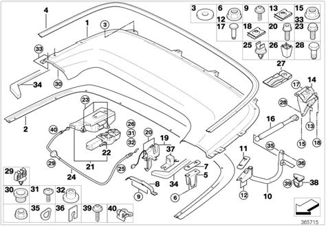 E46 Parts by Realoem Bmw Parts Catalog