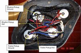 Hd wallpapers epiphone les paul custom pro wiring diagram 220love hd wallpapers epiphone les paul custom pro wiring diagram asfbconference2016 Gallery