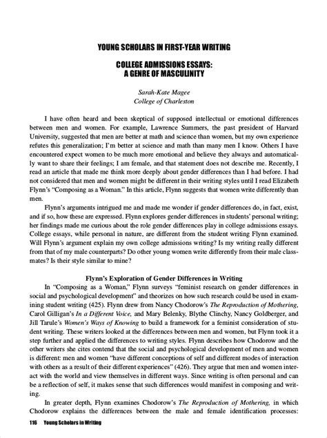 14410 college admission essay exles 9 college essay exles free pdf format