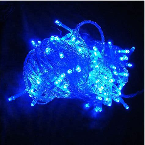 Buy 30m 300 Led Decorative Led String Light For Christmas. Gift Basket Decorations. Decorative Outdoor Pillows. Lush Decor Curtains. French Inspired Decor. Christmas Table Decorations Ideas. Pediatric Room Decorations. Images Of Small Dining Rooms. Nautical Decorations