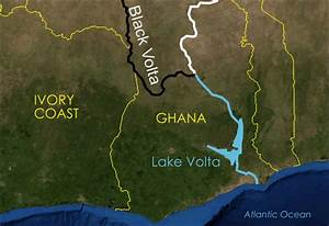 Update: UN Transboundary Water Treaty Moves Forward As ...