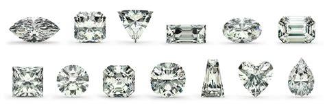 diamond cut clarity guide diamond engagement rings
