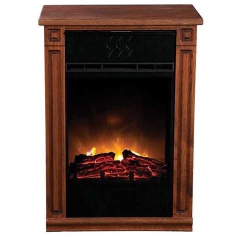 amish fireplace heater 100 amish electric fireplace heater furniture splendid