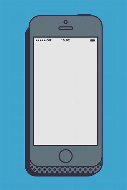 Iphone Gifs Ios App Os Called Staff