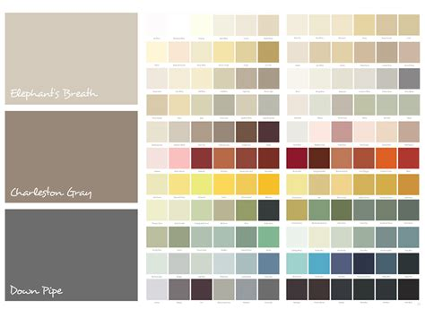 colors images search