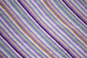 Purple And Gold Stripes | www.pixshark.com - Images ...