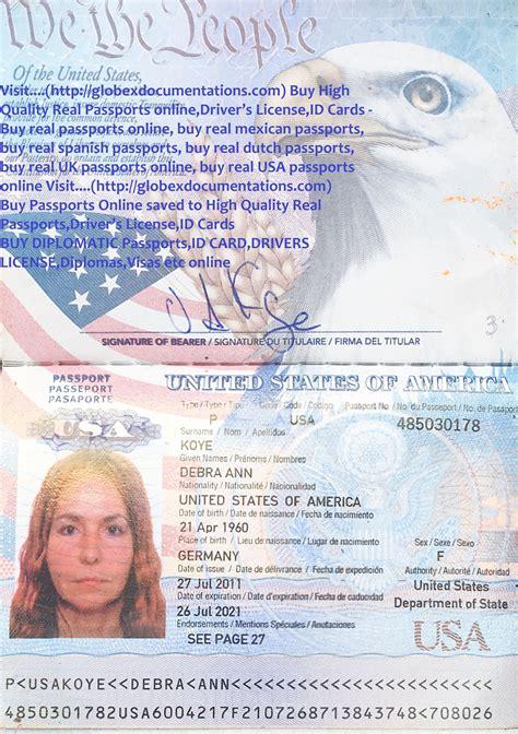 visit buyonlinedocumentscom buy registered realfake
