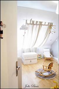 Guirlande Deco Chambre : guirlande fanion chambre bebe solutions pour la d coration int rieure de votre maison ~ Teatrodelosmanantiales.com Idées de Décoration