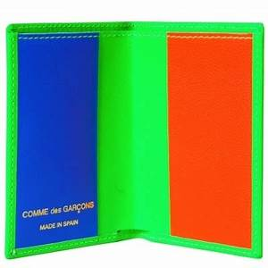A Neon Wallet StyleBistro s Ultimate Under $100 Gift