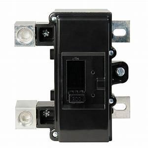 Square D Qo 200 Amp Air Qom2 Frame Size Main Circuit