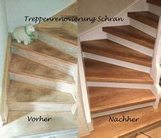 Do It Yourself Treppenrenovierung by Do It Yourself Treppenrenovierung Umbau Renovierung