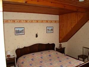 chambres d39hotes hoffmann roger itterswiller 67140 With wonderful chambre d hotes en alsace avec piscine 13 kaysersberg en alsace avec les chambres dhates en alsace