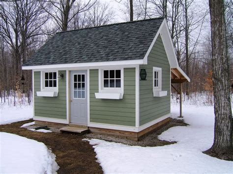 Colors For Garden Sheds by 37 Best Images About Shed Colors On Early