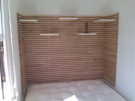 ikea mandal storage bed review nazarm com