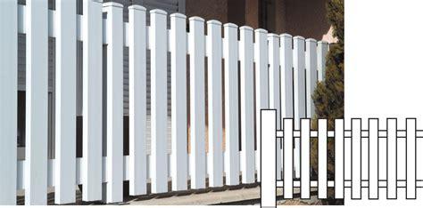 tarif cuisine brico depot cloture ajouree aluminium imitation ton bois vial