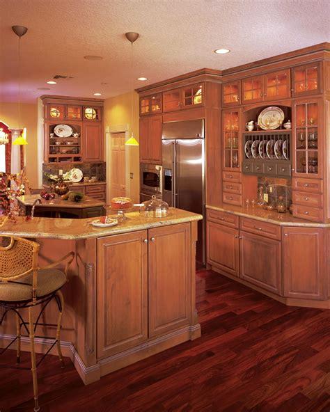 omega kitchen cabinets prices omega kitchen cabinets prices graham interiors llc omega 3677