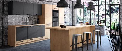 cuisine clermont ferrand magasin de cuisine meuble cuisine cuisiniste chabert