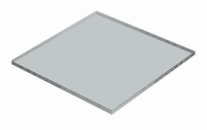 Evantage Grey Neutral Comfortplus Glass Sample Viridian