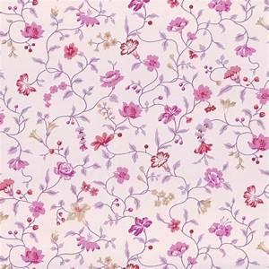 Vintage Tapete Blumen : tapete rasch textil blumen lila vintage diary 255194 ~ Sanjose-hotels-ca.com Haus und Dekorationen