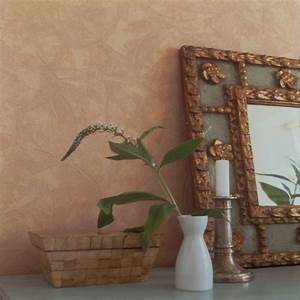 Graham & Brown Plaster Effect Paintable Textured Vinyl ...