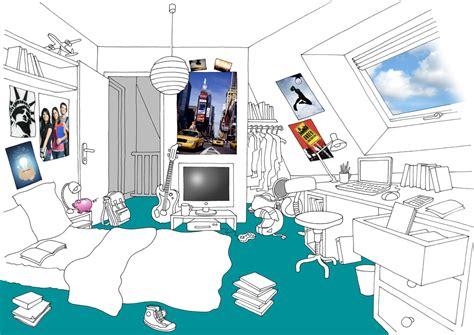 chambre d agriculture 17 chambre d agriculture 12 senkoushouji com