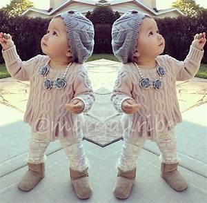 Baby girl clothes. Adorable! | Twins and More | Pinterest ...