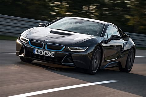 2014 Bmw I8 Horsepower by Bmw I8 Specs Photos 2014 2015 2016 2017 2018