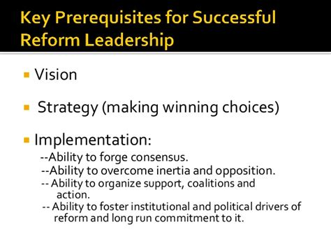 Principle Centered Leadership Book images