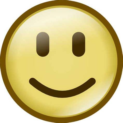 psikologi area emoticon