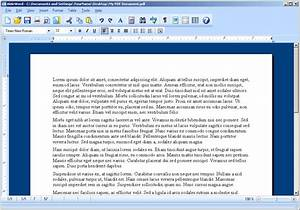 best pdf editor for windows 2016 icecream tech digest With best documents editor