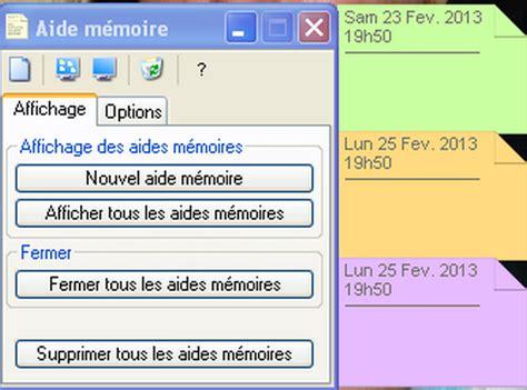 raccourci bureau ubuntu creer un post it sur le bureau 28 images windows crer