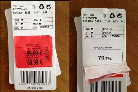 soldes si鑒e auto soldes la valse des étiquettes
