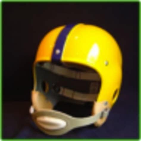 evolution   football helmet timeline timetoast