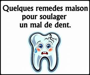 Rage De Dents Que Faire : rage de dent apr s le mal de dos c 39 est probablement la douleur la plus insupportable ~ Maxctalentgroup.com Avis de Voitures