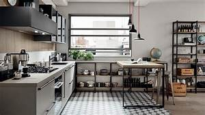 Awesome Isola Per Cucina Offerte Gallery Ideas Design