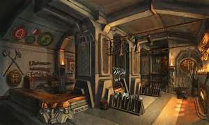 Gameslave, Warhammer, Online, Age, Of, Reckoning