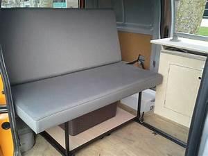 Tv Bank 150 Cm : bank 150 cm breed simple tv meubel aria cm breed eiken ~ Bigdaddyawards.com Haus und Dekorationen