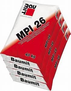 Kalk Zement Putz Glätten : zementputz baumit mischungsverh ltnis zement ~ Articles-book.com Haus und Dekorationen