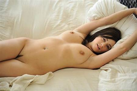 Breathtaking Nude Of Teens Photos