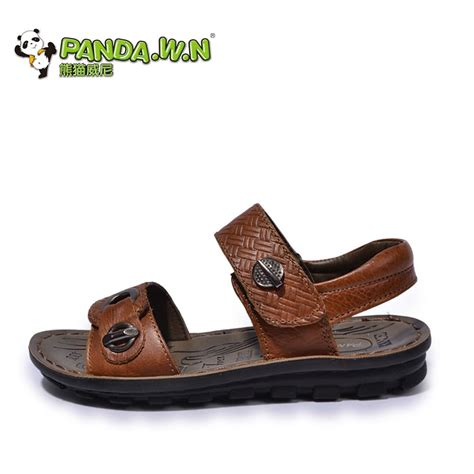 Cheap Name Brand Kid Shoes  28 Images  Cheap Name Brand
