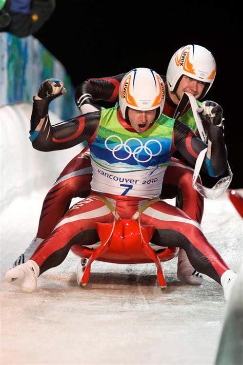 kamaniņu sports Latvijā