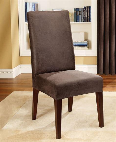 slipcover dining chair dining room chair slipcover patterns marceladick com