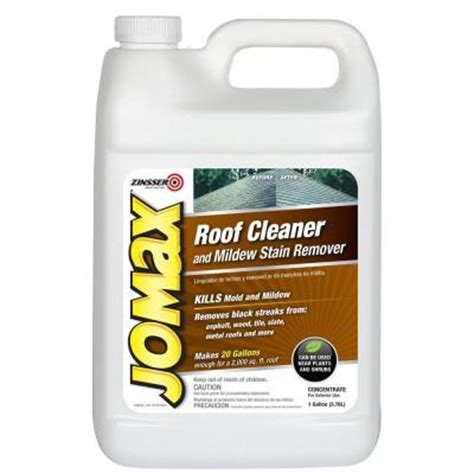 tile remover home depot zinsser 1 gal jomax roof cleaner of 4 60701 the