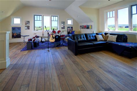 home depot flooring edmonton oak hardwood flooring calgary hardwood floor stain the marrying type antique brown red oak